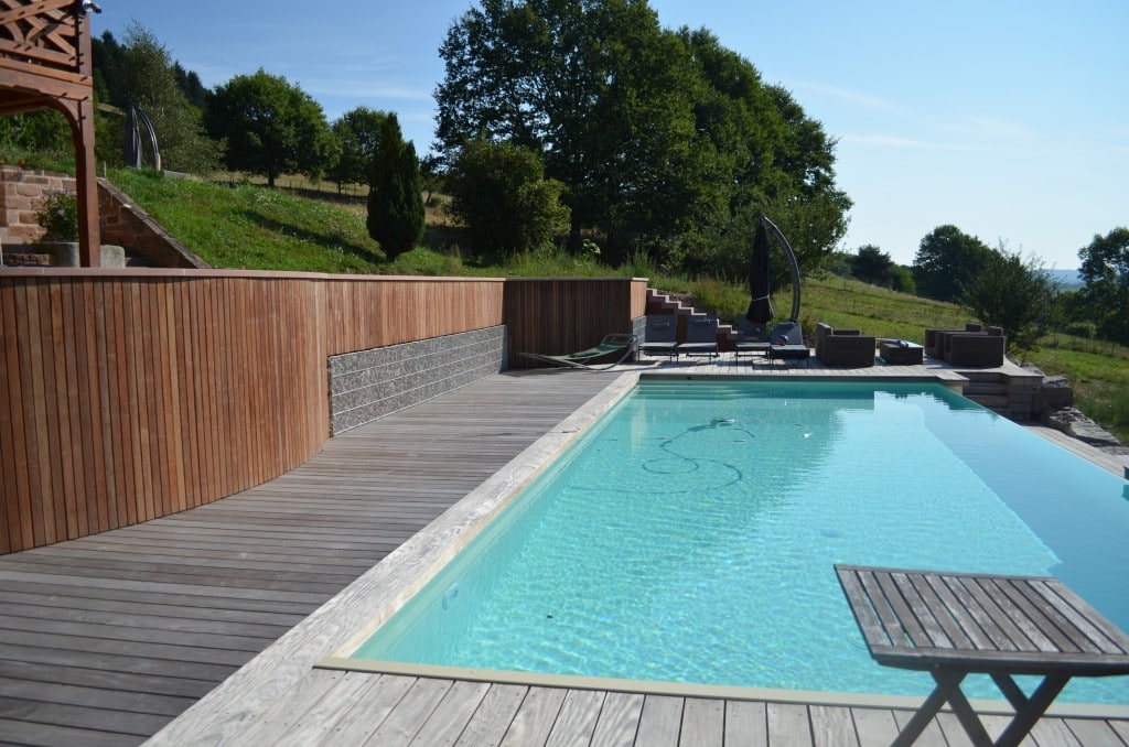 plage de piscine en bois naturel ou composite en alsace. Black Bedroom Furniture Sets. Home Design Ideas